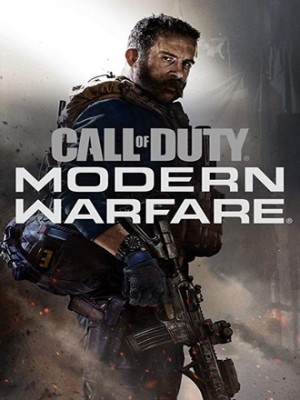 Call of Duty - Modern Warfare (2019)