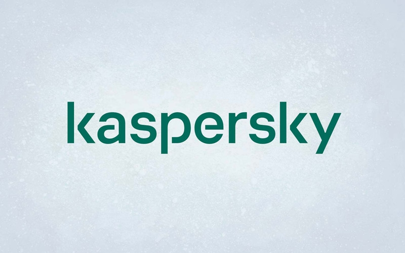 Kaspersky Internet Security Multi Device 2020 - 3 Devices - 2 Years