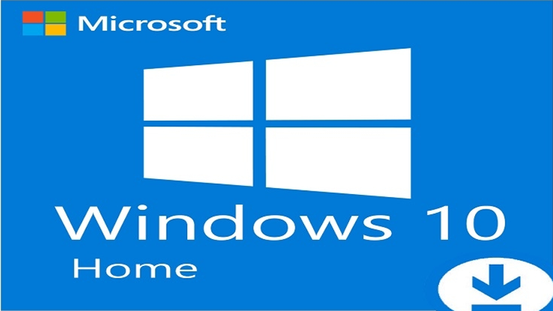 buy win 10 home 1pc key